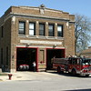 2007_04_29-chicago-fire-cfd-1801