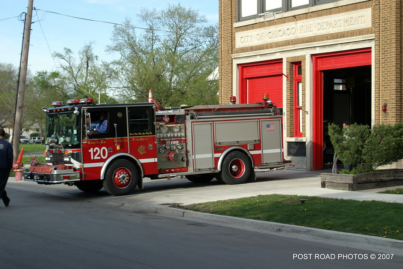 2007_05_02-chicago-fire-cfd-engine-120-1953