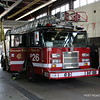 2007_04_28-chicago-fire-cfd-truck-26-1729