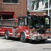2007_04_29-chicago-fire-cfd-engine-94-1800
