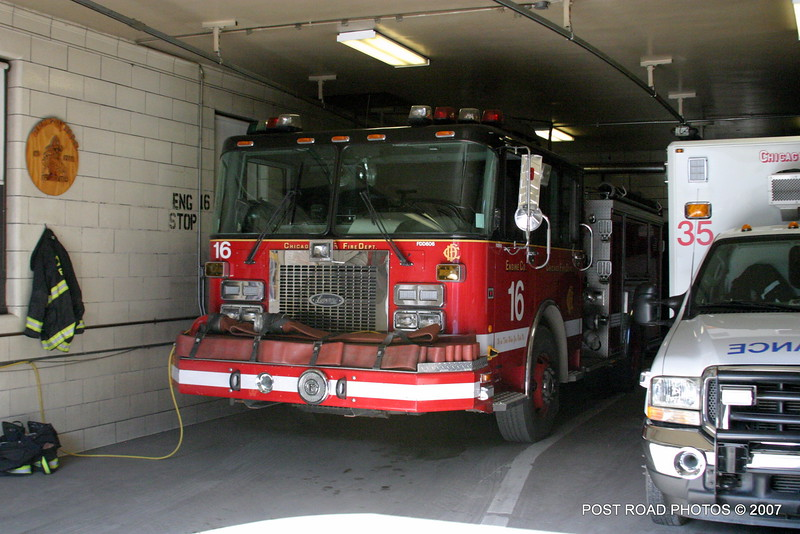 2007_04_29-chicago-fire-cfd-engine-16-1855