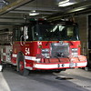 2007_04_28-chicago-fire-cfd-engine-54-1740