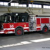 2007_04_28-chicago-fire-cfd-engine-95-1730