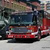 20070430-chicago-fire-5-1-1-haz-mat-05