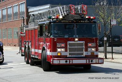 20070430-chicago-fire-haz-mat-monroe-aberdeen-07