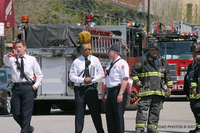 20070430-chicago-fire-haz-mat-monroe-aberdeen-00