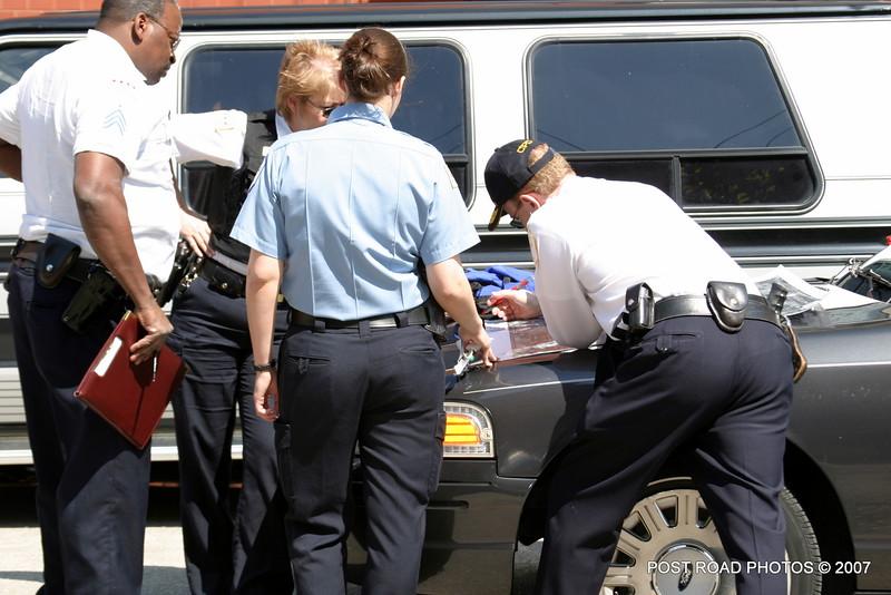 20070430-chicago-fire-haz-mat-monroe-aberdeen-09