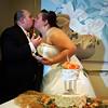Cake Kiss (Full)