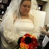 The Christi-Bride