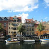 Christianshavn september 2007 :