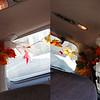 Car Decorations