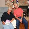 Don & Jane, (Grandma & Grandpa) ( Great Grandma & Great Grandpa)