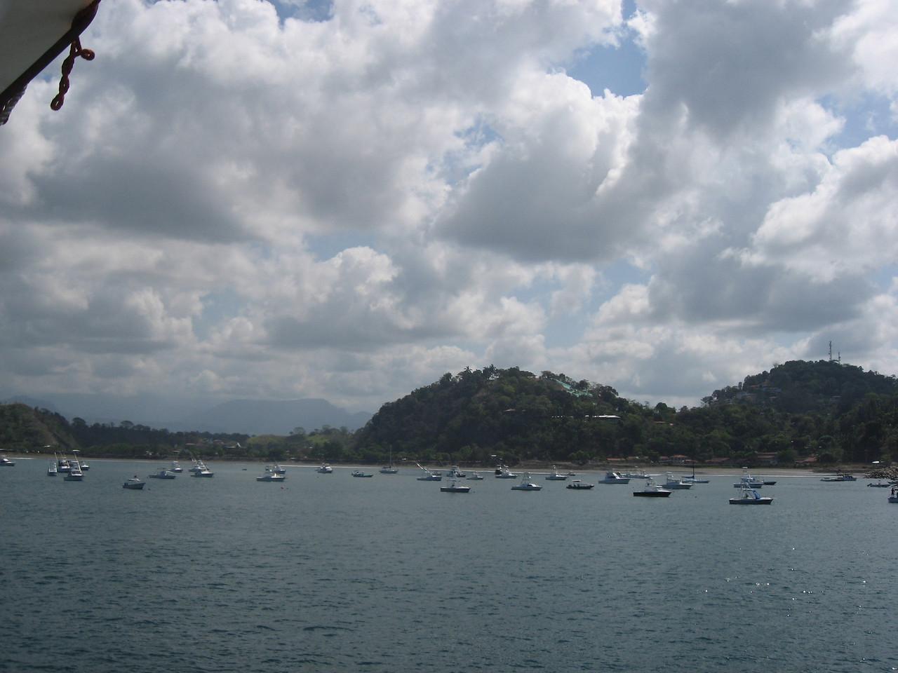 costarica 394