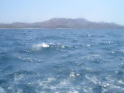 costarica 618