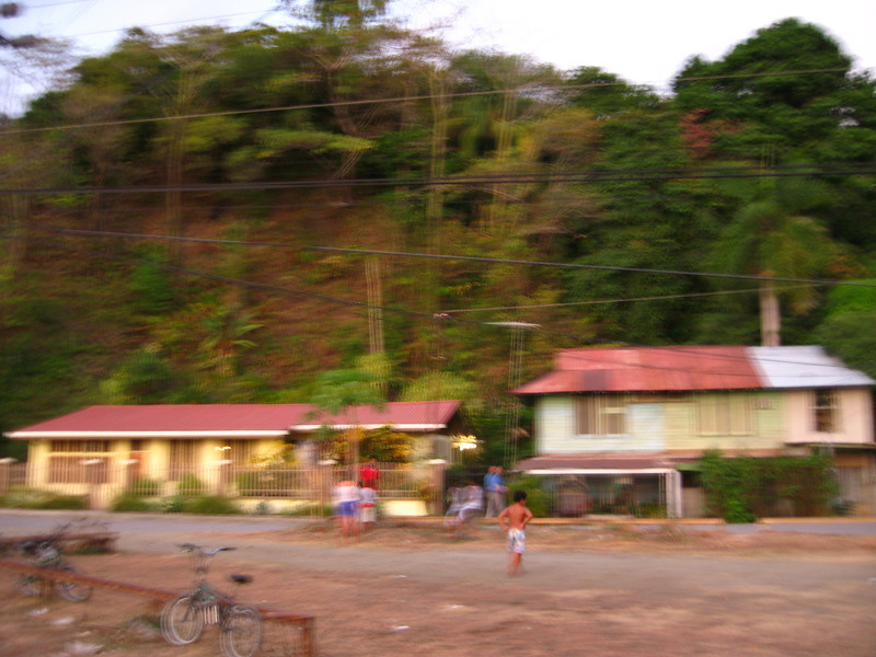 costarica 1076