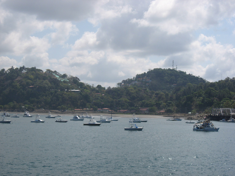 costarica 393