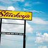 We Love You Stuckey's!