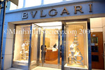 "<a href=""http://www.bulgari.com/main.php?lang=1¶m=sez