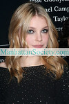 "NEW YORK - December 17: Jessica Stam at The 2nd Annual Charity: Ball Hosted by Adrian Grenier & Jessica Stam at Metropolitan Pavilion, 125 W. 18th Street, New York City.  (Photo by Steve Mack/ManhattanSociety.com)  Note: These images are available for licensing through <a target=""_blank"" title=""Licensing through Tabloidcity Pictures"" href=""http://www.tabloidcity.com"">Tablodcity Pictures</font></a></font></a>."