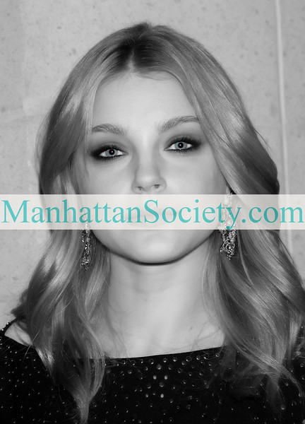 "NEW YORK  December 17: Jessica Stam at The 2nd Annual Charity: Ball Hosted by Adrian Grenier & Jessica Stam at Metropolitan Pavilion, 125 W. 18th Street, New York City.  (Photo by Steve Mack/ManhattanSociety.com)  Note: These images are available for licensing through <a target=""_blank"" title=""Licensing through Tabloidcity Pictures"" href=""http://www.tabloidcity.com"">Tablodcity Pictures</font></a></font></a>."