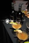 Chopin Cider Martini