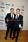Bruce Wilpon & Jason Binn
