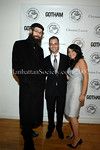 MATISYAHU with Jeremy Shure and Jane Oster
