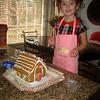 Ginger_Bread_House_001