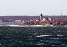 12-24-07 Jamestown Beavertail Lighthouse
