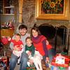December_2007_070