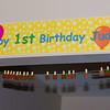 Judy's 1st Birthday8