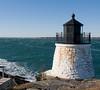 12-24-07 Lighthouse