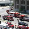 2007-july-detroit-fire-3120 (83253675)