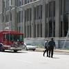 2007-july-detroit-fire-3053 (83253665)