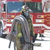 2007-july-detroit-fire-3066 (83253666)