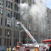 2007-july-detroit-fire-3107 (83253671)
