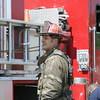 2007-july-detroit-fire-3068 (83253667)