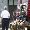 2007-july-detroit-fire-3139 (83253679)