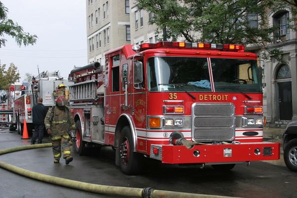 2007-july-detroit-fire-2694 (83253592)