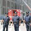 2007-july-detroit-fire-3117 (83253674)