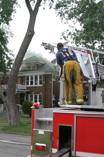 2007-july-detroit-fire-2659 (83253582)