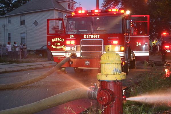 2007-july-detroit-fire-2763 (83253614)