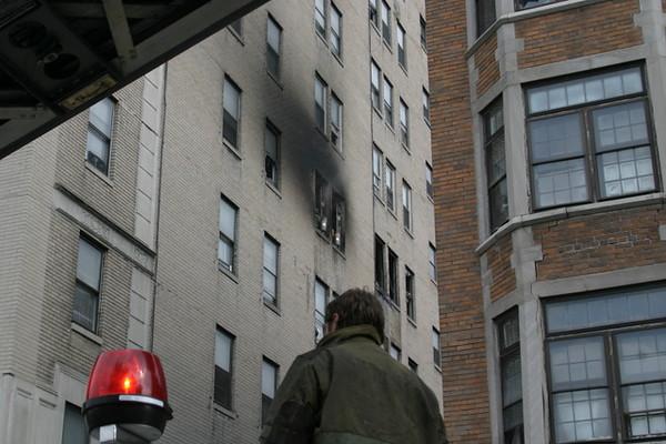 2007-july-detroit-fire-2683 (83253587)