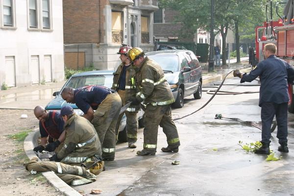 2007-july-detroit-fire-2712 (83253600)