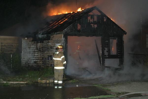 2007-july-detroit-fire-3019 (83253660)