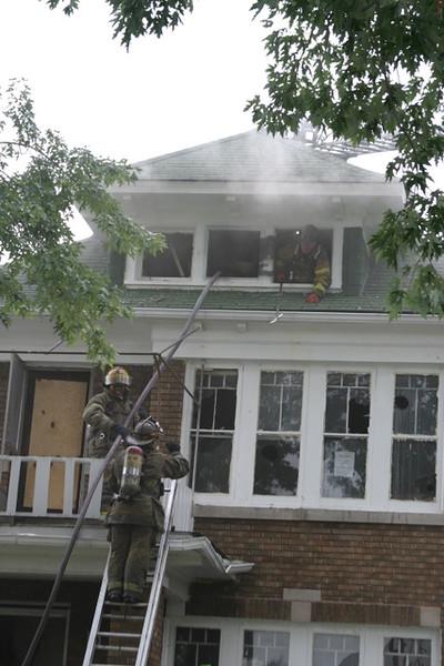 2007-july-detroit-fire-2671 (83253584)