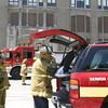 2007-july-detroit-fire-3109 (83253673)