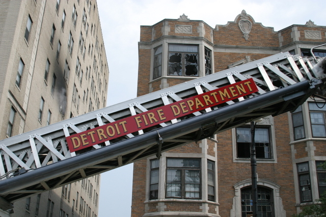 2007-july-detroit-fire-2686 (83253589)