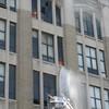 2007-july-detroit-fire-3093 (83253670)