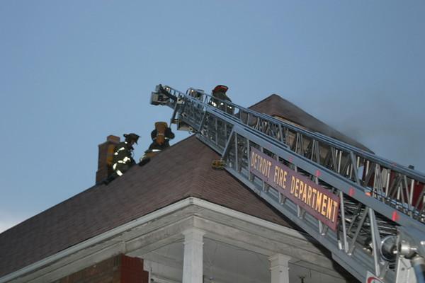 2007-july-detroit-fire-2754 (83253609)